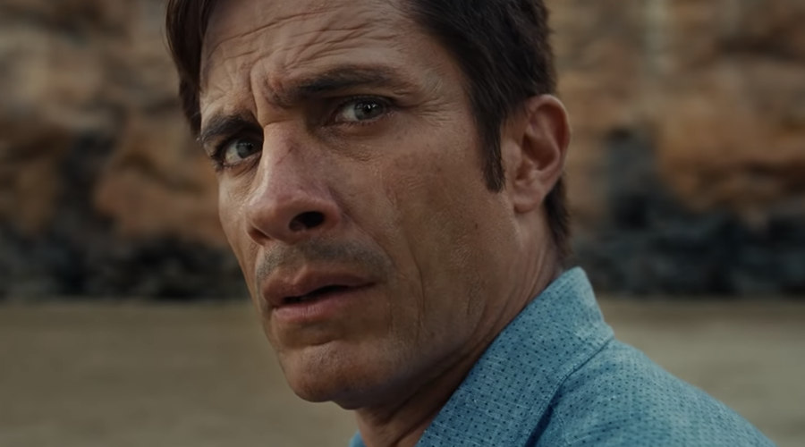 Watch the trailer for M. Night Shyamalan's Old - in cinemas July 22
