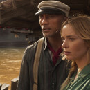 Watch the trailer for Disney's Jungle Cruise