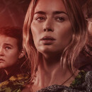 Watch the final trailer for A Quiet Place Part II - in cinemas May 27!