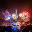 Vive La Revolution French Festival is coming to Dendy Coorparoo this July!