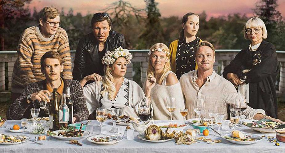 The Scandinavian Film Festival IS BACK - full programme announced!