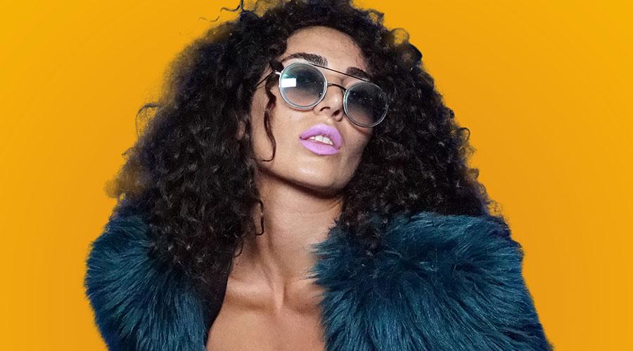 Brisbane Powerhouse showcases 44 Sex Acts in One Week!