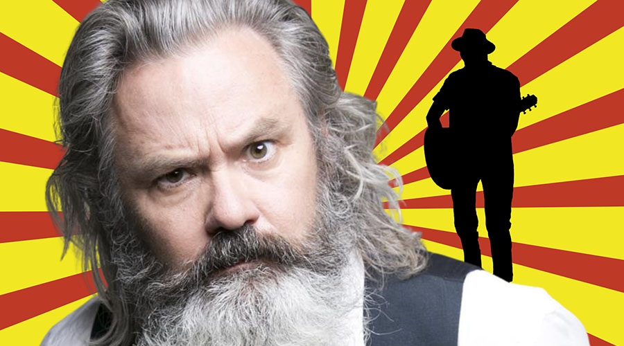 Paul McDermott Plus One is coming to the Brisbane Powerhouse this month!