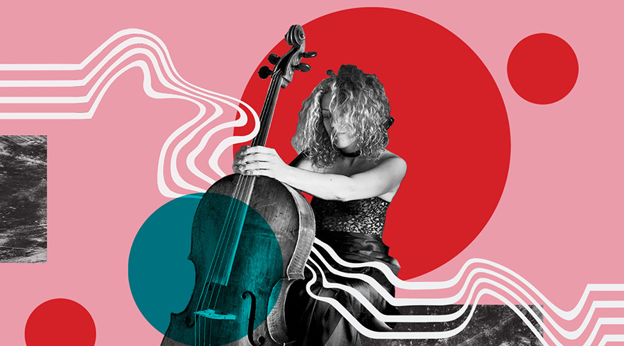Restrung Festival finds its home at Metro Arts!