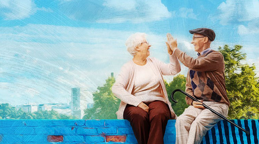 Queensland Seniors Month at Dendy Cinemas!
