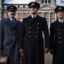 2021 British Film Festival reveals full 2021 programme!